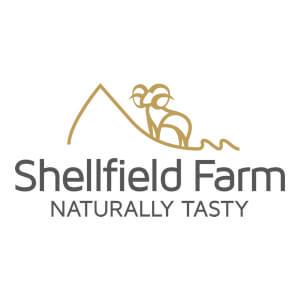 Shellfield Farm