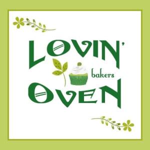 Lovin Oven Bakers