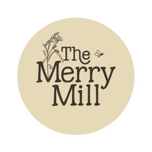 The Merry Mill