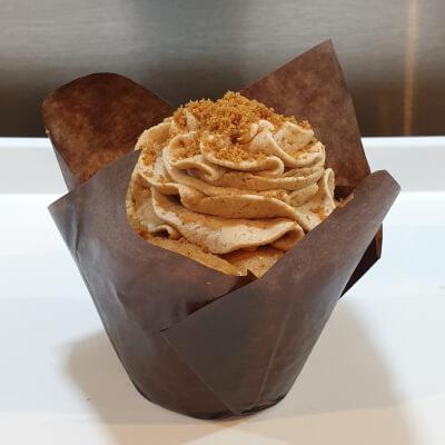 Biscoff Muffins (4)