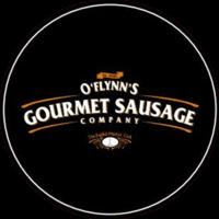O Flynns Breakfast Sausages