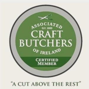 O'Briens Butchers