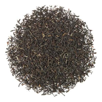 Decaffinated Black Ceylon Tea