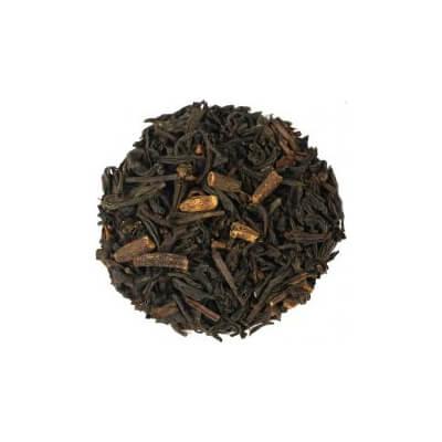 Imperial Spice Chai