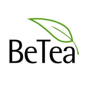 BeTea