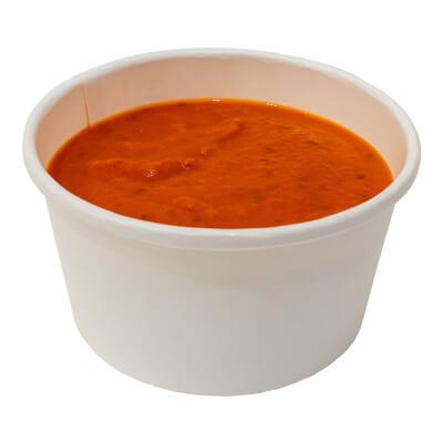 Homemade Bolognese Sauce For 2