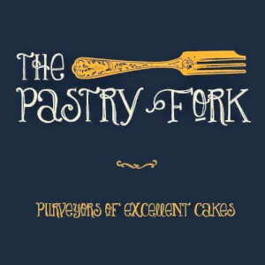 The Pastry Fork