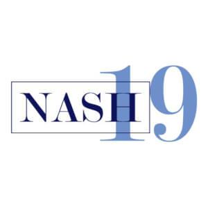 Nash 19