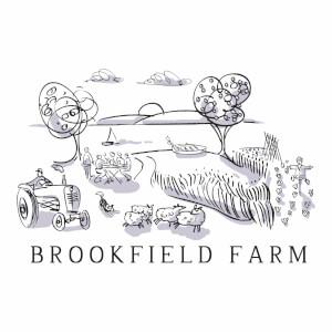 Brookfield Farm