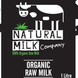 Natural Milk Company