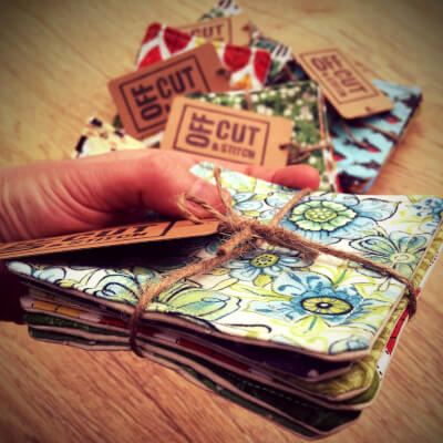 Reusable Wipes - Pack Of Six