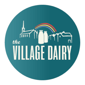 The Village Dairy
