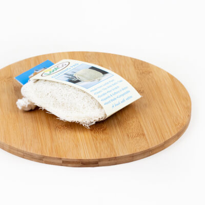 Loofco Scrubby Cleaning Pad