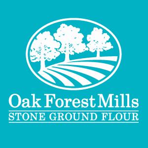 Oak Forest Mills Ltd