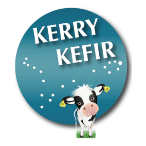 Kerry Kefir
