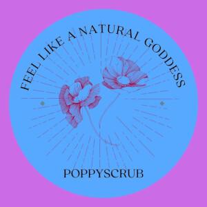 Poppyscrub