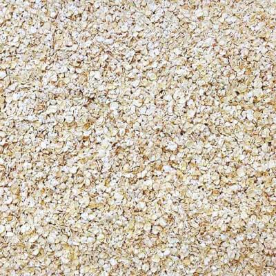 Flahavan's Porridge Oats
