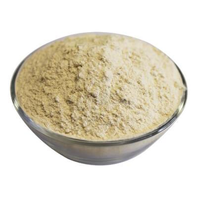 Onion Powder 10G