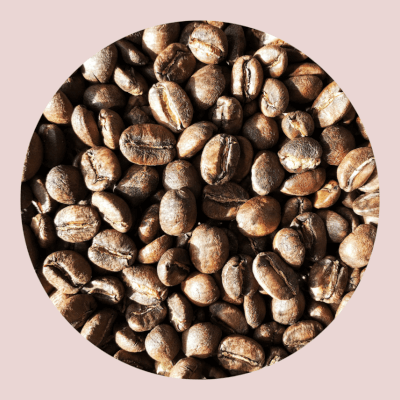 Tra Coffe Roasters - Colombia Wholebean Rossted