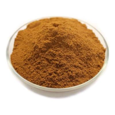 Cinnamon 10G