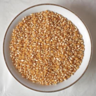 Popcorn Kernels 100G