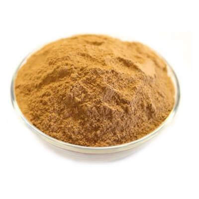 Ground Ceylon Cinnamon