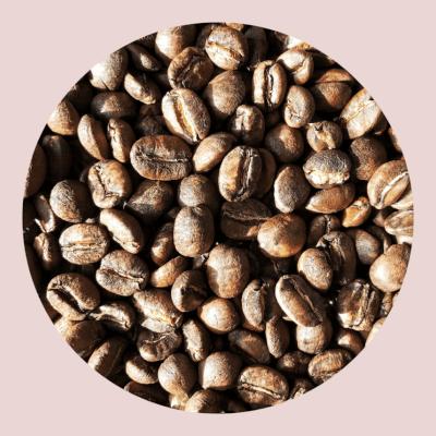 Tra Coffee Roasters - Brazil Wholebean Roasted