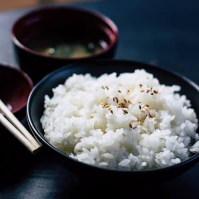 Sushi Rice 100G