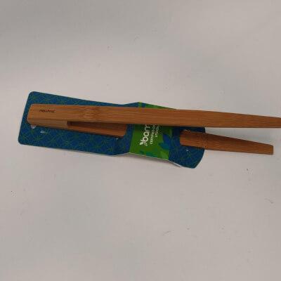 Bambu Mini Tongs