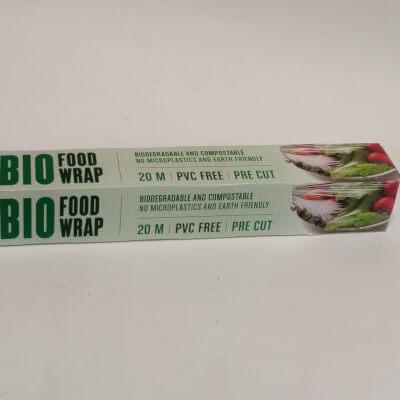 Biobag Bio Food Wrap