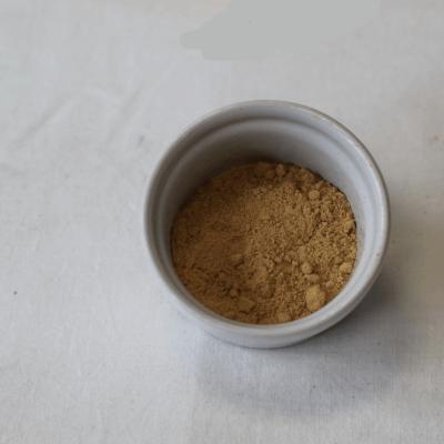 Ground Ginger 50G