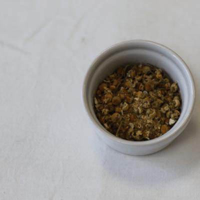 Guru Tea Chamomile 25G