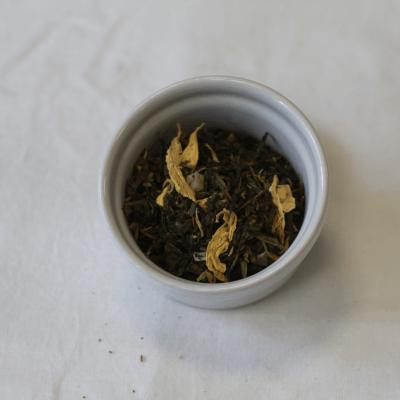 Guru Tea Diamond 25G