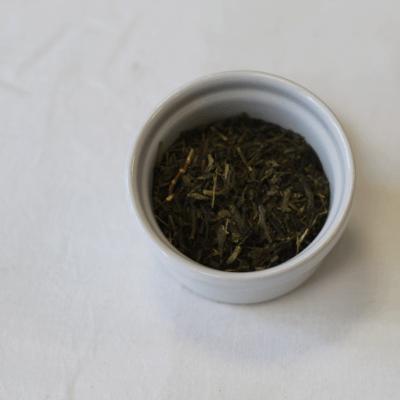 Guru Tea Sencha 25G