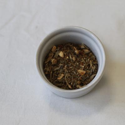 Guru Tea Sun Of Himalayas 25G