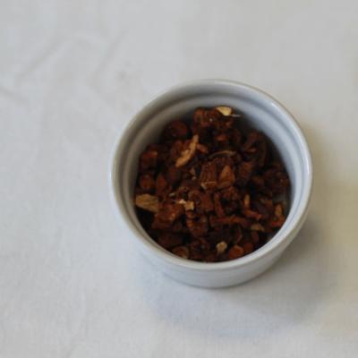 Guru Tea Treasure Of Persia 25G