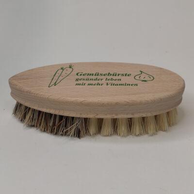 Hillbrush Vegetable Brush