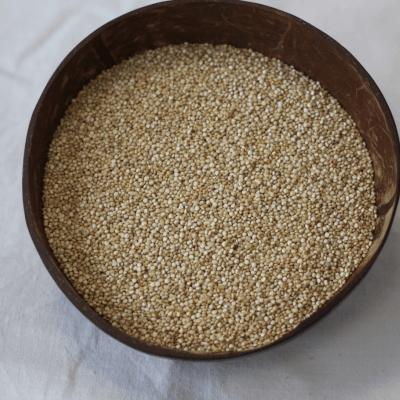 Price Drop!!!!! Organic Quinoa 500G