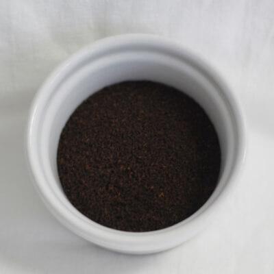 Guru Tea Assam 25G