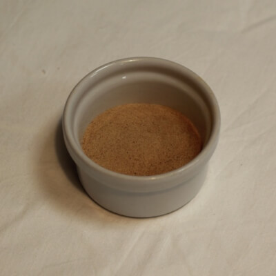 Brewers Yeast 150G