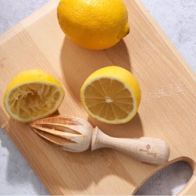 Ecoliving Lemon Reamer