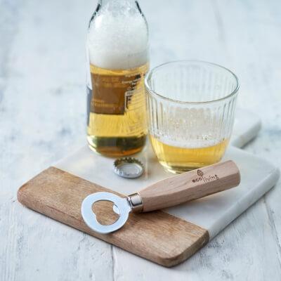 Ecoliving Bottle Opener