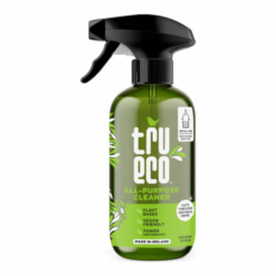 Tru Eco All Purpose Spray 500Ml