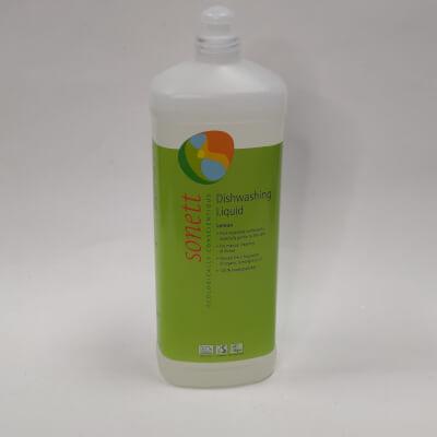 Sonett Dishwashing Liquid