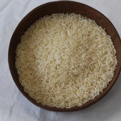 Price Drop!!!!!Organic White Basmati Rice 500G