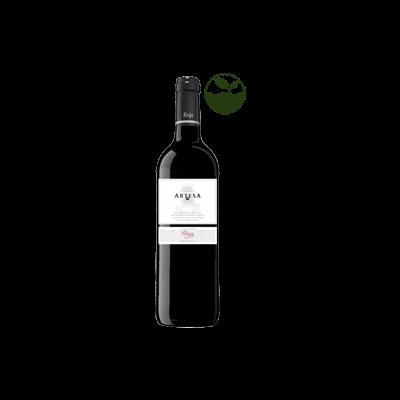 Bodegas Artesa Rioja – Organic