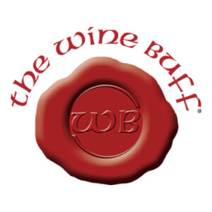 The Wine Buff Cork