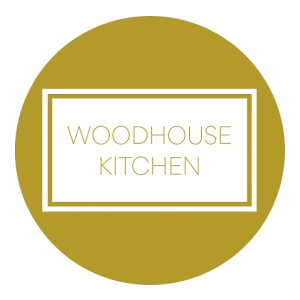 Woodhouse Kitchen