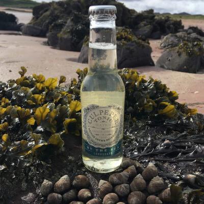 Culpeper Tonics 'By The Sea'