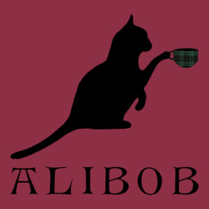 AliBob Cafe